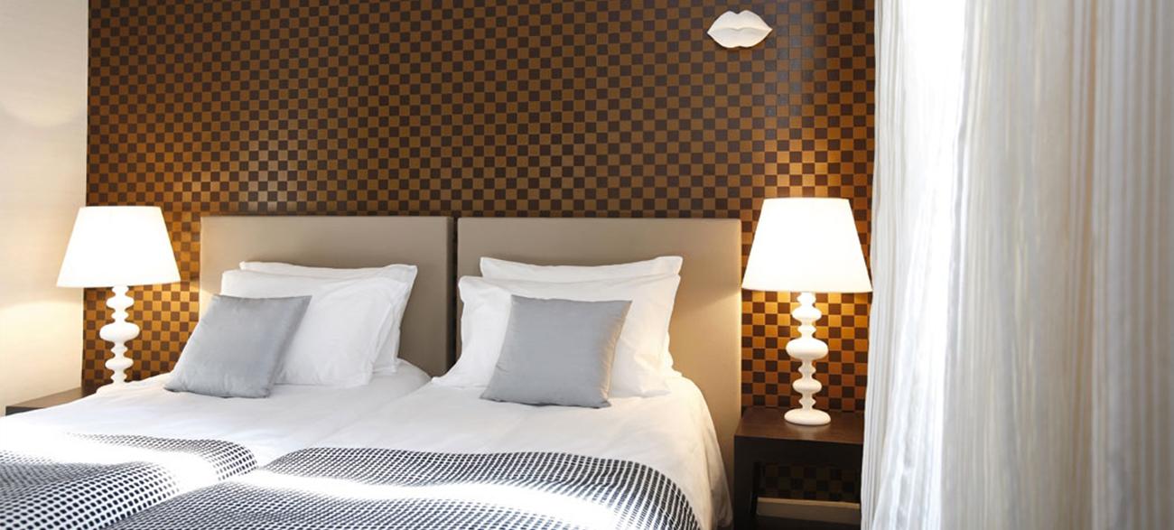 Hotel-Jules-Paris-Opéra-ACDS